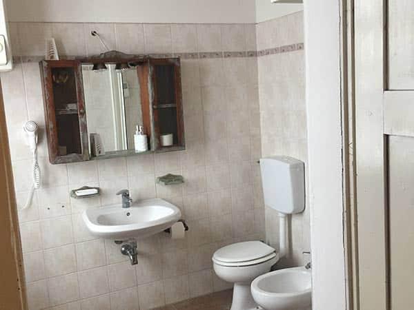 Affitto-appartamenti-per-soggiorni-stagionali-Lombardia