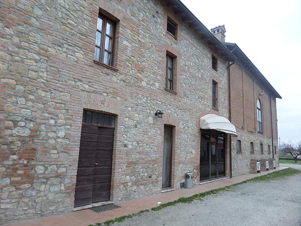 Agriturismo-La-Broncarda-Salsomaggiore-Terme-Parma