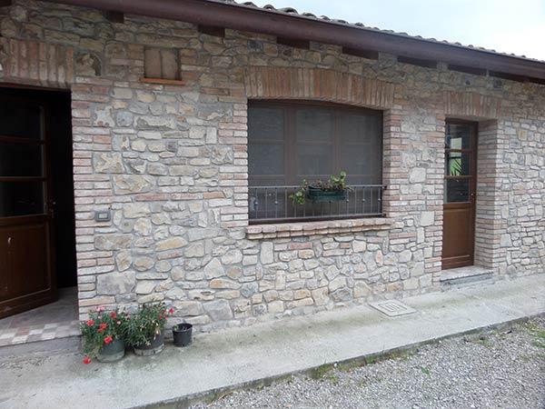 Appartamenti-per-vacanze-Piacenza-Lombardia