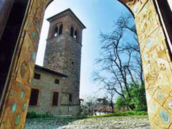 Bed-and-Breakfast-Parma-Lombardia
