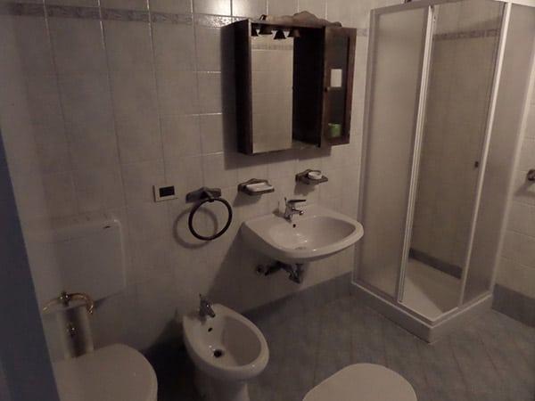 Dormire-in-albergo-low-cost-Lombardia