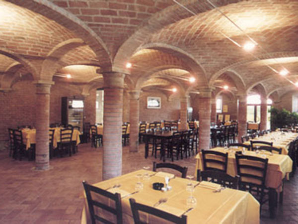 Location-per-matrimoni-Parma-Piacenza