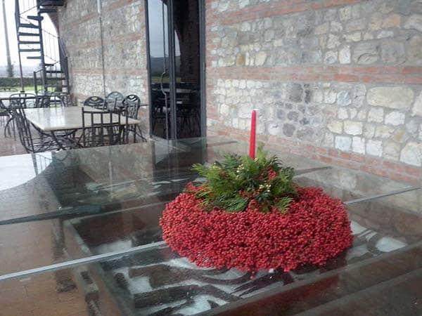 Prezzi-bassi-appartamenti-per-vacanze-Piacenza
