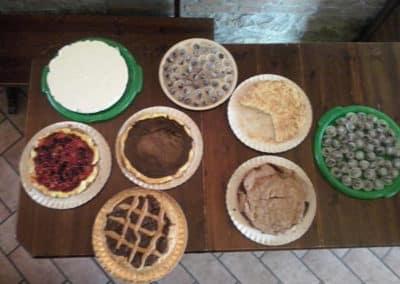 Ristorante-cucina-tradizionale-Parma