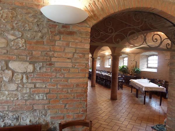 albergo-per-soggiorni-romantici-Parma