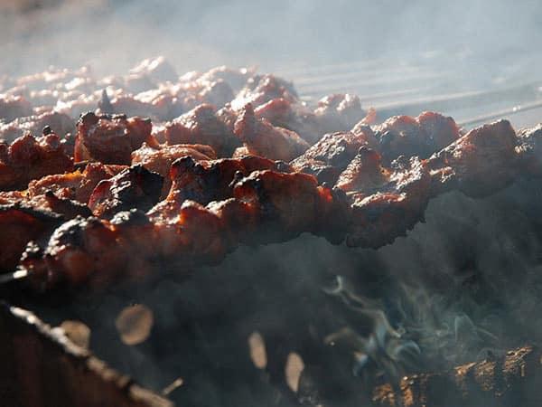 osteria-specialita-di-carne-e-arrosti-lombardia