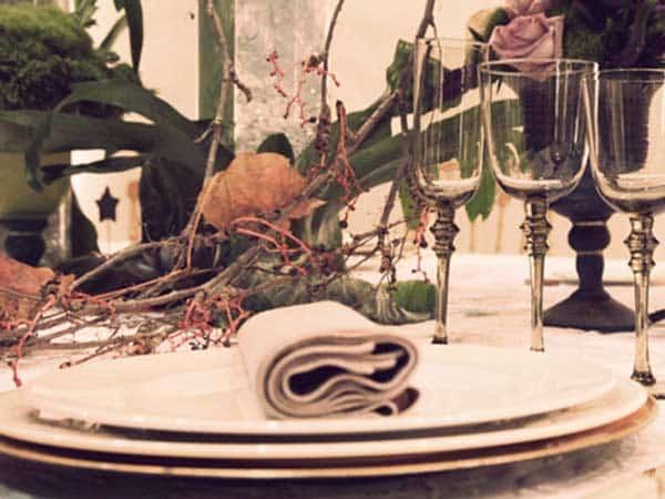 ristorante-economico-per-eventi-piacenza