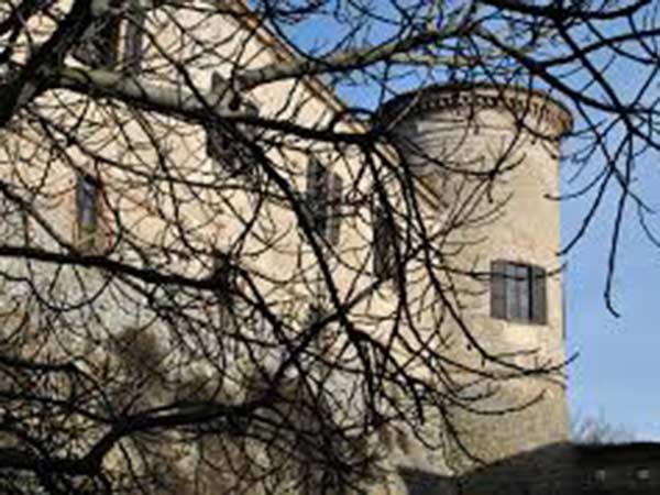 visitare-borghi-medievali-e-castelli-Parma