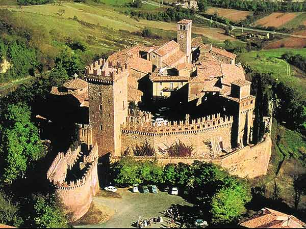 visitare-citta-d-arte-Parma