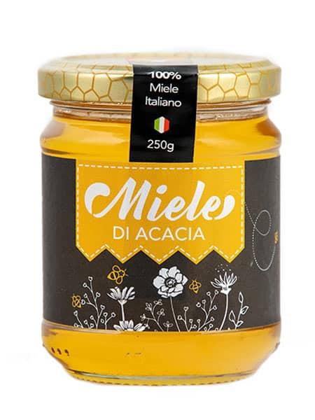 Produzione-miele-lombardia