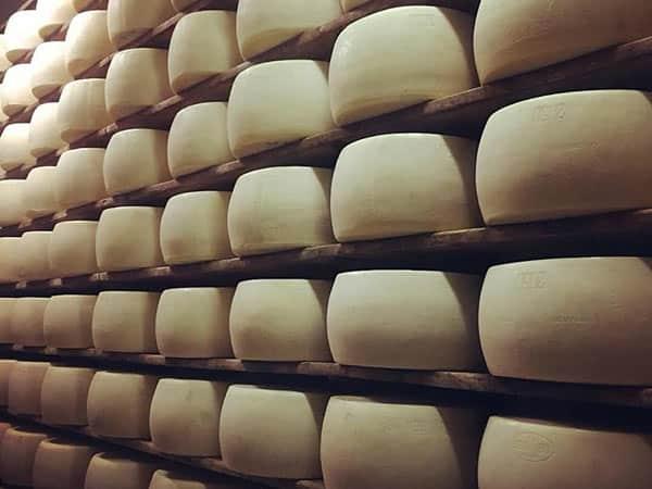 Vendita-formaggio-stagionato-parma